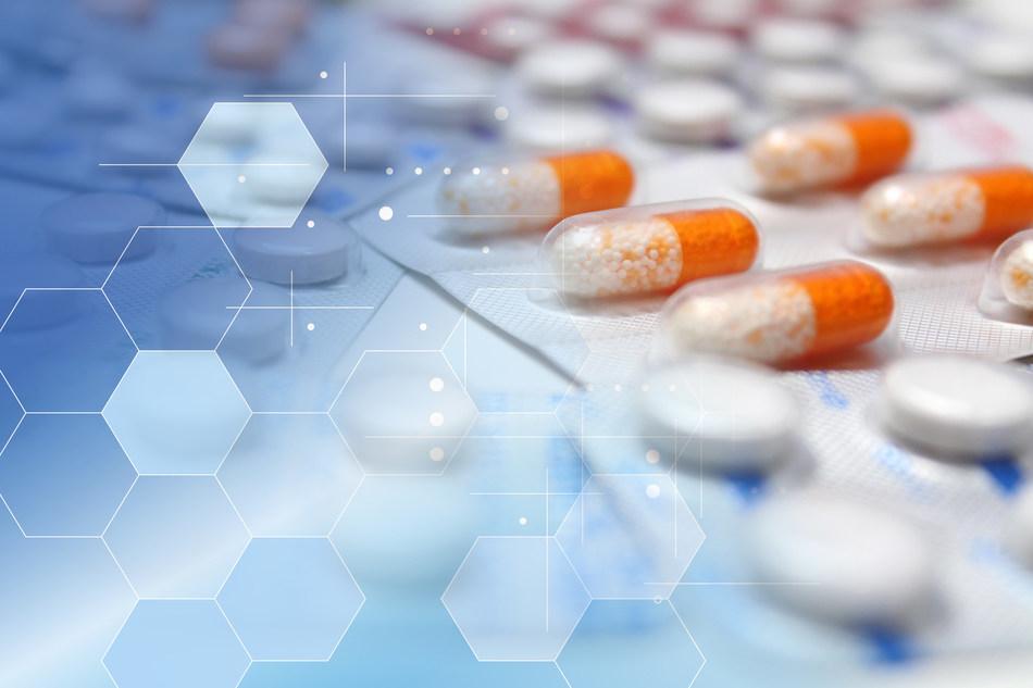 POP-BUILDER Rx™, the first Pharmacy-Driven Population Health Management Platform