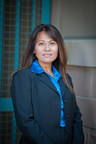 Le-Vel Announces Promotion Of New Executive Vice President & Chief Financial Officer