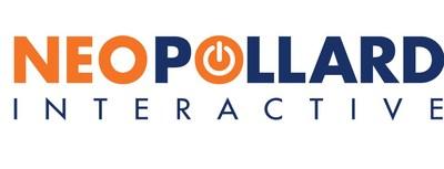 NeoPollard Interactive (Grup CNW / NeoPollard Interactive)
