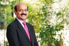 Cyient Launches Empowering Tomorrow Together