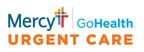Mercy-GoHealth Urgent Care Kicks Off Summer with New Center in Washington
