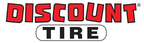 Discount Tire Celebrates 60th Anniversary With Nationwide Sweepstakes