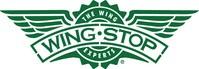 Wingstop Logo (PRNewsfoto/Wingstop Restaurants Inc.)