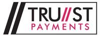 TRUST Payments Logo