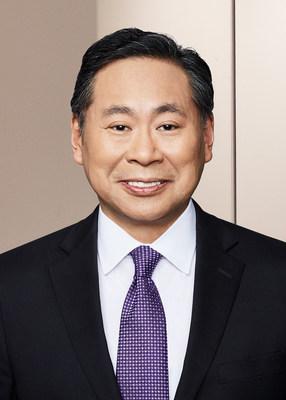 Shanlon Wu