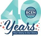 BCEN Marks 40th Birthday of Emergency Nursing Certification & the Certified Emergency Nurse (CEN) Credential
