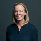 Heap Names Lynn Girotto As Chief Marketing Officer