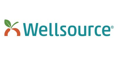 Wellsource