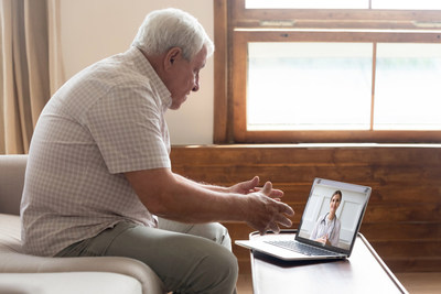 With the greater flexibility in telehealth reimbursement due to COVID-19, telehealth providers are preparing for a rapid increase in Medicare population visits.