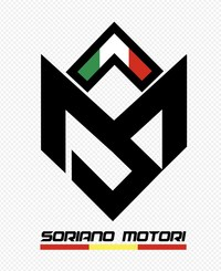Founded in 2020, Soriano Motori Corp is the US parent company of the EU division, Soriano Motori Factory SpA. SMC seeks to create a legacy of invention and modernization much like Ricardo Soriano-Scholtz von Hermensdorff did when he established The Soriano-Pedroso SpA in Paris, 1919 and posteriorly R. Soriano SrL in Madrid, 1939 as the First Spanish Manufacturing Company. Well-seasoned EU & US electric propulsion engineers have recreated this motorcycle icon with today's state-of-the-art tech.