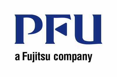 PFU America, Inc. («PAI») is proud to announce that it has achieved ISO 27001 certification