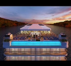 Viking Announces Additional Sailings For New Mississippi River Cruises