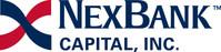 NexBank Capital, Inc.