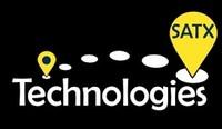 (PRNewsfoto/SATX Technologies)