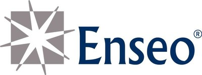 Enseo logo (PRNewsfoto/Enseo)