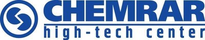 ChemRar Logo
