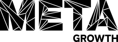 Meta Growth Corp. Logo (CNW Group/Meta Growth Corp.)