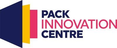 Coveris Pack Innovation Centre Logo (PRNewsfoto/Coveris Management GmbH)