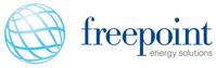(PRNewsfoto/Freepoint Commodities LLC)