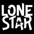 A New Way to Watch the Old West: The Lone Star Channel Launches on SLING TV and DistroTV
