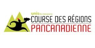 La Course des régions pancanadienne lance son édition 2020 (Groupe CNW/La Course des régions pancanadienne)