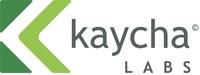 Kaycha Labs