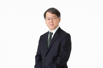 Sakuya Tajima (PRNewsfoto/SANNE)