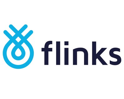 Logo : Flinks (Groupe CNW/Flinks)