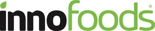 Inno Foods Inc. (CNW Group/Inno Foods Inc.)