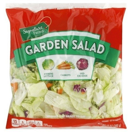 Today the national food safety law firm of Ron Simon & Associates, along with local counsel the Hammer Law Firm, P.L.C., filed the first cyclospora lawsuit in Iowa against Fresh Express and Hy-Vee stemming from cyclospora-contaminated bagged-salad mix that has sickened more than 200 across the Midwestern United States.  Nearly a fourth of the victims are Iowa residents.