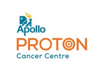 Apollo Proton Cancer Centre Logo