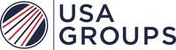 (PRNewsfoto/USA Groups, Inc.)
