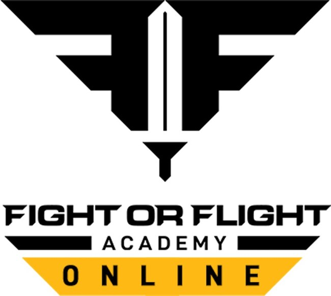 Project Parkour by Fight or Flight Academy Online