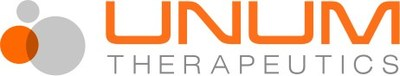 Unum Therapeutics Inc.