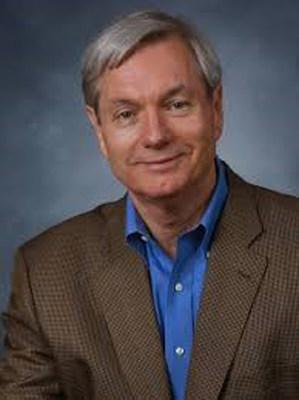 Michael Osterholm, M.D., Ph.D.