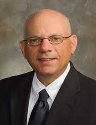 Stephen Ostroff, M.D.