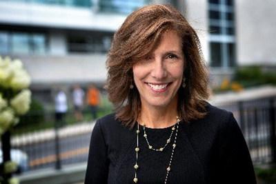 Kate Walsh, Ph.D.
