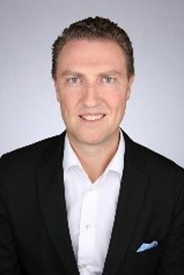 Captain Patrik Dahlgren