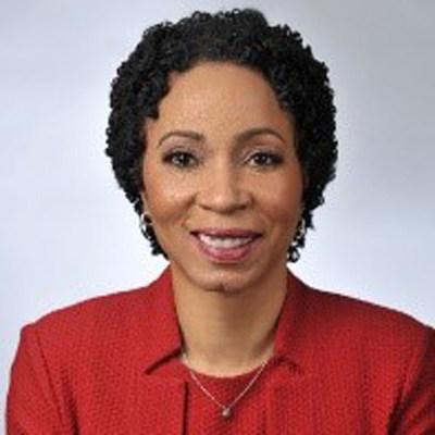 Helene Gayle, M.D., M.P.H. (PRNewsfoto/Royal Caribbean Group & Norwegi)