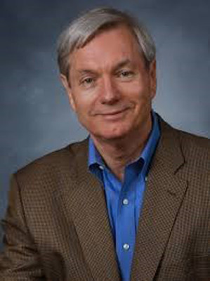 Michael Osterholm, M.D., Ph.D. (PRNewsfoto/Royal Caribbean Group & Norwegi)