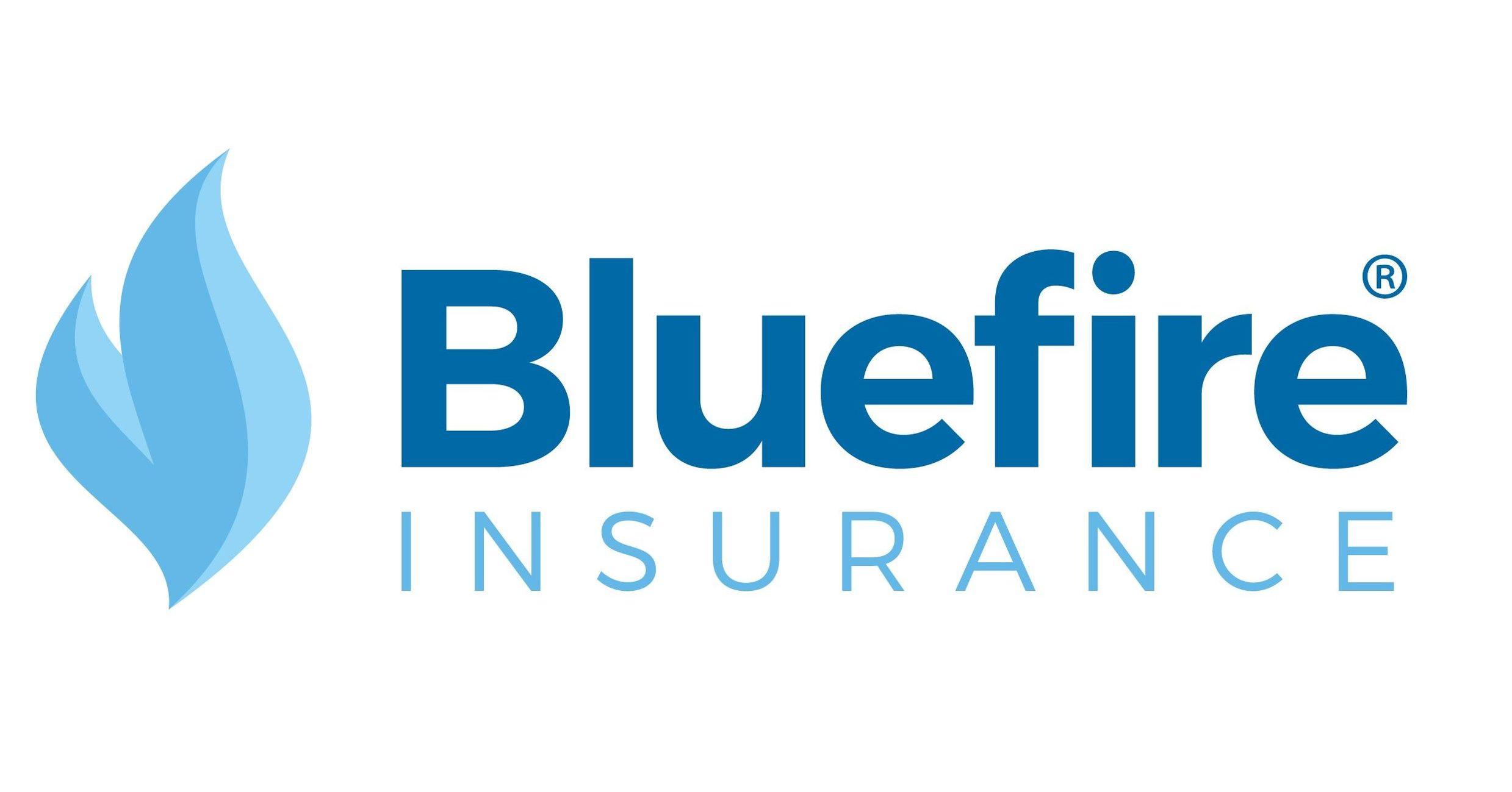 Bluefire Insurance And Axa Xl Reinsurance Enter Alternative Capital Reinsurance Transaction