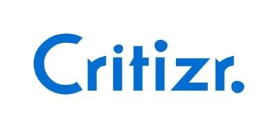 Critizr Logo