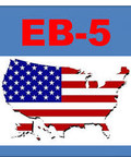 Wall Street Fraud Watchdog Urges the US Congress to Re-Think the EB-5 Visa Program and Lower the Price of Admission Back to $500K and to Increase the Number of Applicants from Hong Kong-India-Vietnam and Taiwan