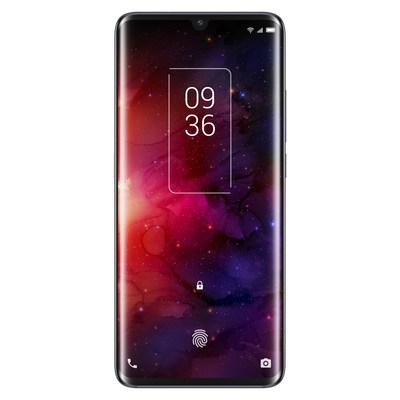 Les téléphones intelligents 10 Pro et 10L de TCL procurent au Canada une technologie d'affichage de renom et des fonctionnalités de première qualité