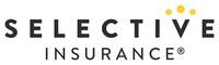 (PRNewsfoto/Selective Insurance Group, Inc.)