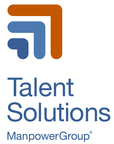 ManpowerGroup Talent Solutions Named Global 'Pacesetter' for its...