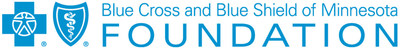 Blue Cross And Blue Shield Of Minnesota Foundation And University Of Minnesota Announce Endowed Professorship Of Health And Racial Equity