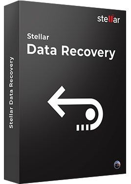 Stellar, a global leader in data recovery, data erasure, and data migration solutions, today introduced a free version of its data recovery software that enables users to recover up to 1GB of data on both Windows and Mac operating systems.