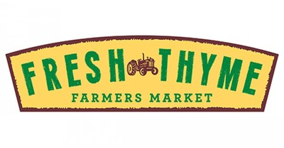 Shipt Partners with Fresh Thyme to Bring Same-Day Delivery Across the Midwest