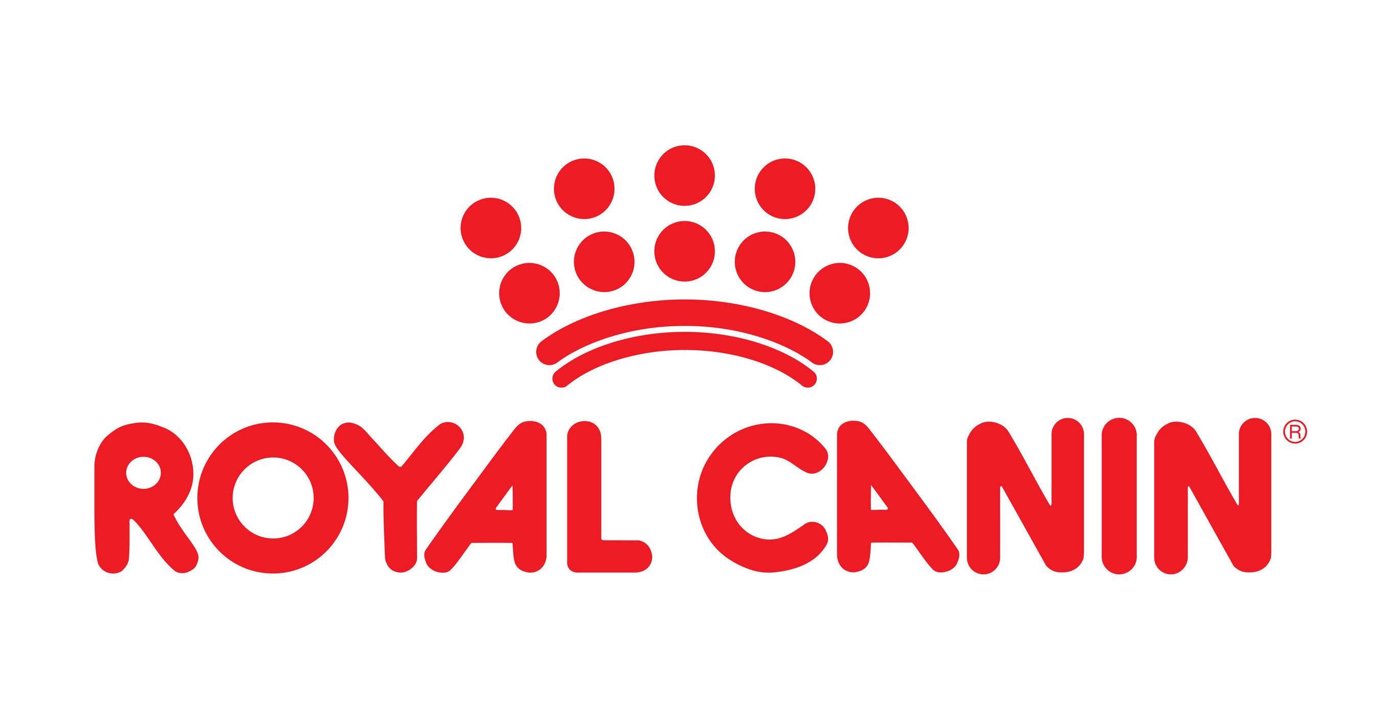 Royal Canin And Celebrity Advocats Team Up For Annual Take Your Cat To The Vet Campaign